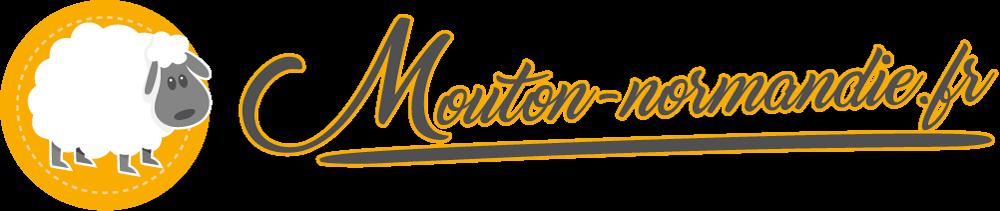 Mouton-normandie.fr